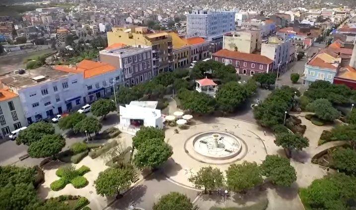 Cabo verde e senegal acordam consultas regulares para refor o das rela es pol ticas turimagazine - Cabo verde senegal ...